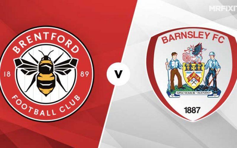 Championship, Brentford-Barnsley: quote, pronostico e probabili formazioni (14/02/2021)
