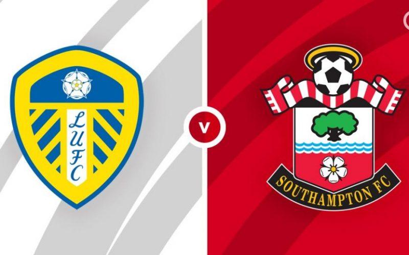 Leeds-Southampton, Premier League: quote, pronostico e probabili formazioni (23/02/2021)