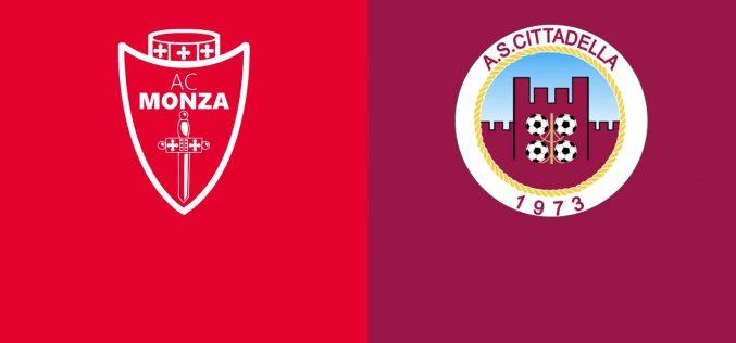 Monza-Cittadella, Serie B: pronostico, probabili formazioni e quote (27/02/2021)