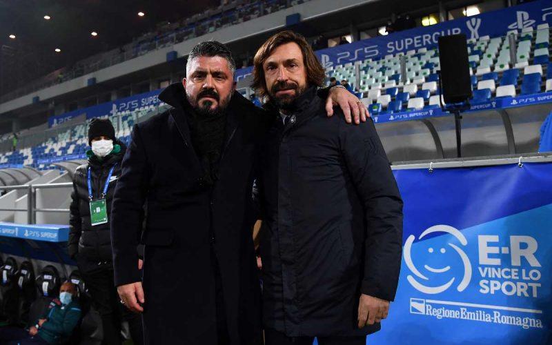 Serie A, Napoli-Juventus: quote, pronostico e probabili formazioni (13/02/2021)