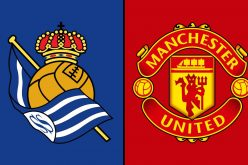 Real Sociedad-Manchester United, Europa League: quote, pronostico e probabili formazioni (18/02/2021)