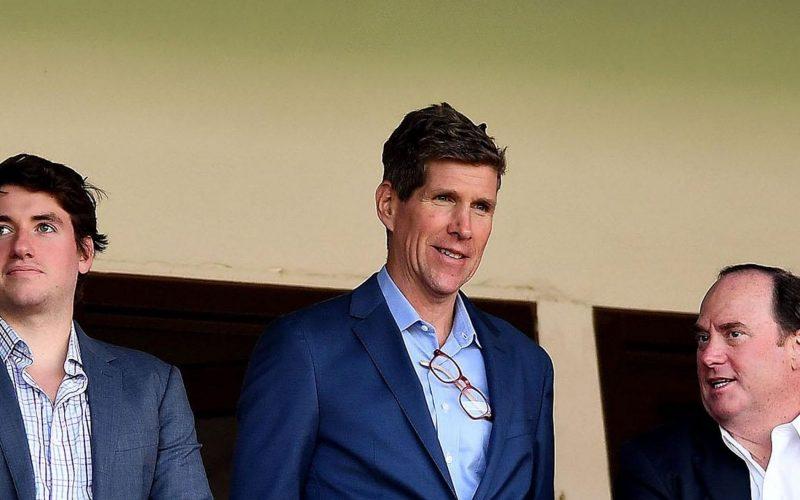 Spezia, oggi si chiude per la cessione del club?