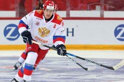 Scommesse sull'hockey su ghiaccio: guida completa
