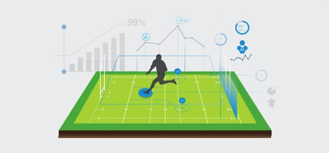Statistiche sulle scommesse sul calcio: le quote Under/Over e 1X2
