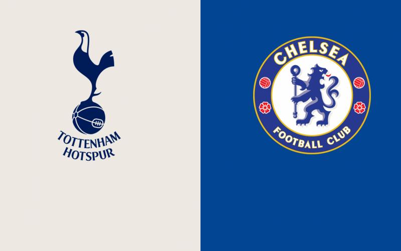 Premier League, Tottenham-Chelsea: quote, pronostico e probabili formazioni (04/02/2021)