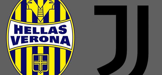 Verona-Juventus, Serie A: pronostico, probabili formazioni e quote (27/02/2021)