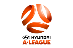Adelaide United-Central Coast Mariners – A-League: quote e pronostico (19/02/2021)
