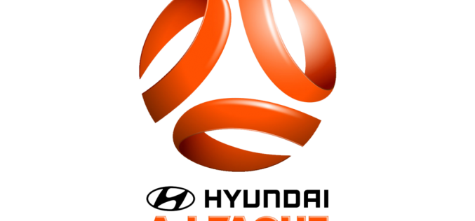 Adelaide United-Central Coast Mariners – A-League: quote e pronostico (19/02/2021)