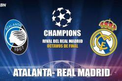 Atalanta-Real Madrid, Champions League: pronostico, probabili formazioni e quote (24/02/2021)