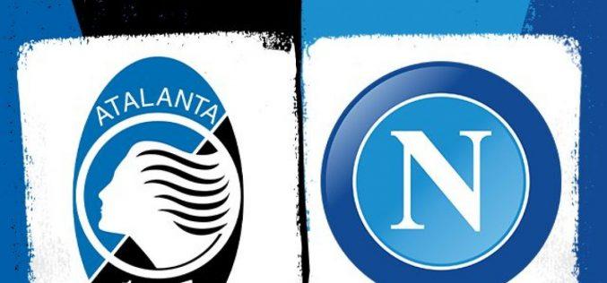 Coppa Italia, Atalanta-Napoli: quote, pronostico e probabili formazioni (10/02/2021)