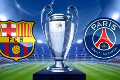 Champions League, Barcellona-Psg: quote, pronostico e probabili formazioni (16/02/2021)