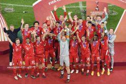 Bayern Monaco campione del Mondo, battuto il Tigres in finale
