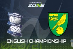 Birmingham-Norwich, Championship: quote, pronostico e probabili formazioni (23/02/2021)