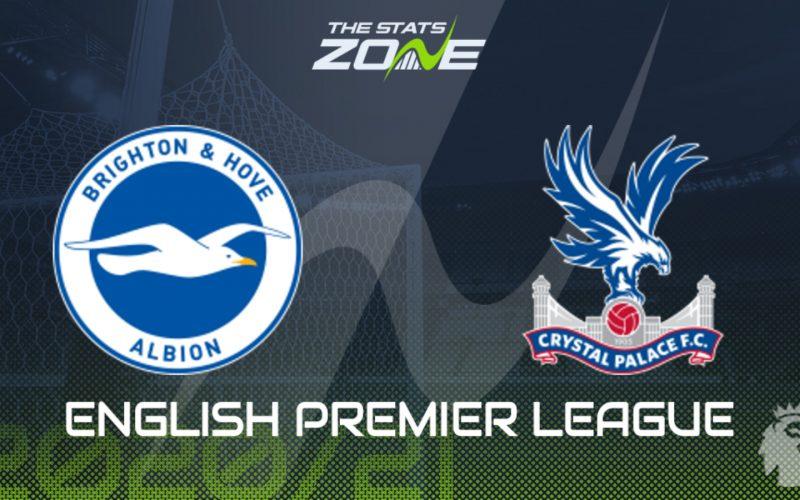 Brighton-Crystal Palace, Premier League: quote, pronostico e probabili formazioni (22/02/2021)
