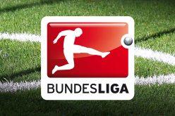 Bundesliga, Francoforte-Colonia: quote, pronostico e probabili formazioni (14/02/2021)
