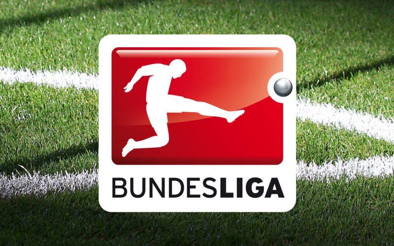 Colonia-Brema, Bundesliga: pronostico, probabili formazioni e quote (07/03/2021)