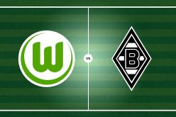 Bundesliga, Wolfsburg-Monchengladbach: quote, pronostico e probabili formazioni (14/02/2021)
