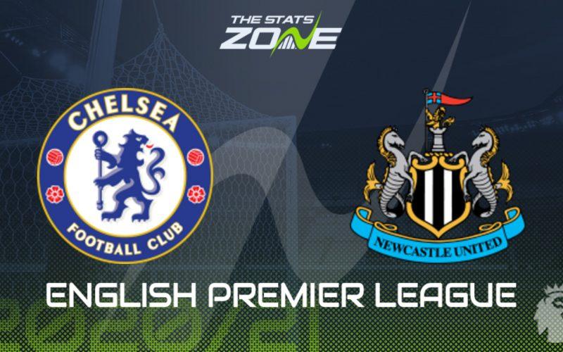 Premier League, Chelsea-Newcastle: quote, pronostico e probabili formazioni (15/02/2021)