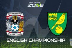 Championship, Coventry-Norwich: quote, pronostico e probabili formazioni (17/02/2021)