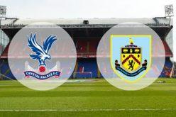 Premier League, Crystal Palace-Burnley: quote, pronostico e probabili formazioni (13/02/2021)