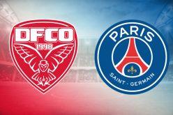 Dijon-PSG, Ligue 1: pronostico, probabili formazioni e quote (27/02/2021)