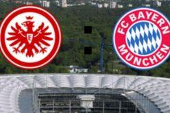 Francoforte-Bayern Monaco, Bundesliga: quote, pronostico e probabili formazioni (20/02/2021)