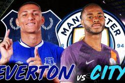 Premier League, Everton-Manchester City: quote, pronostico e probabili formazioni (17/02/2021)