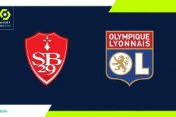 Brest-Lione – Ligue 1: quote, pronostico e probabili formazioni (19/02/2021)