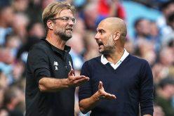 Premier League, Liverpool-Manchester City: quote, pronostico e probabili formazioni (07/02/2021)