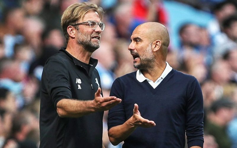 Premier League, Liverpool-Manchester City: quote, pronostico e probabili formazioni (07/02/2021)