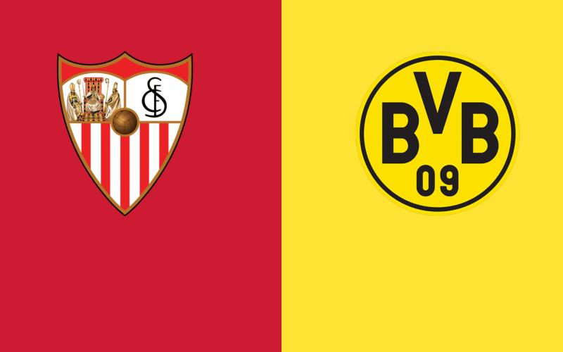 Champions League, Siviglia-Borussia Dortmund: quote, pronostico e probabili formazioni (17/02/2021)