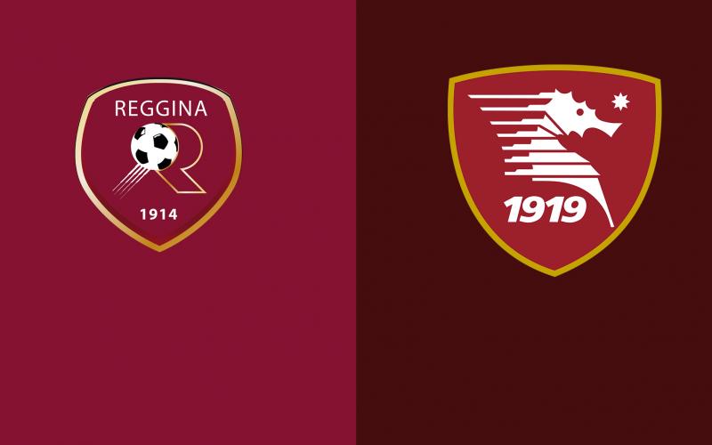 Serie B, Reggina-Salernitana: quote, pronostico e probabili formazioni (01/02/2021)