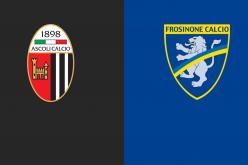 Serie B, Ascoli-Frosinone: quote, pronostico e probabili formazioni (09/02/2021)