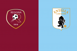 Serie B, Reggina-Entella: quote, pronostico e probabili formazioni (10/02/2021)