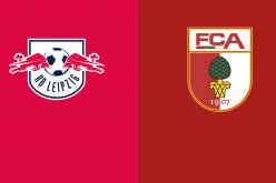 Bundesliga, Lipsia-Augsburg: quote, pronostico e probabili formazioni (12/02/2021)