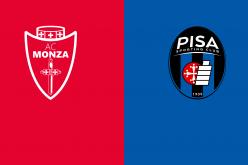 Serie B, Monza-Pisa: quote, pronostico e probabili formazioni (12/02/2021)