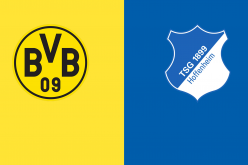 Bundesliga, Borussia Dortmund-Hoffenheim: quote, pronostico e probabili formazioni (13/02/2021)