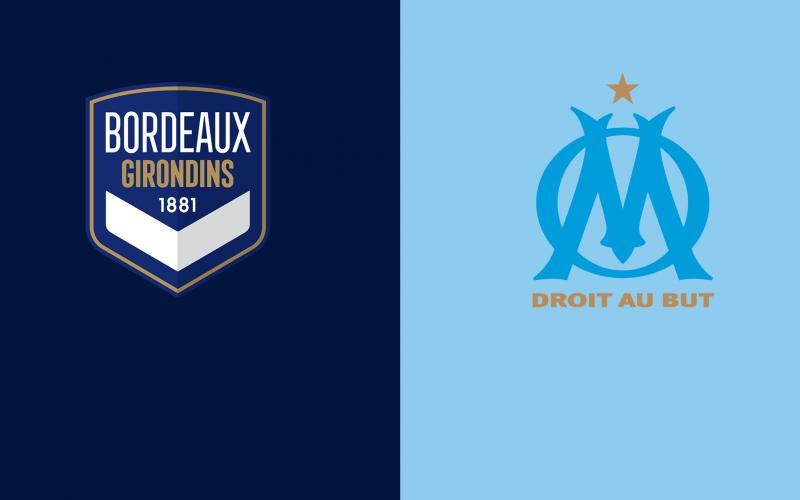 Ligue 1, Bordeaux-Marsiglia: quote, pronostico e probabili formazioni (14/02/2021)