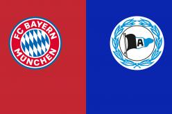 Bundesliga, Bayern Monaco-Bielefeld: quote, pronostico e probabili formazioni (15/02/2021)