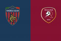 Serie B, Cosenza-Reggina: quote, pronostico e probabili formazioni (15/02/2021)