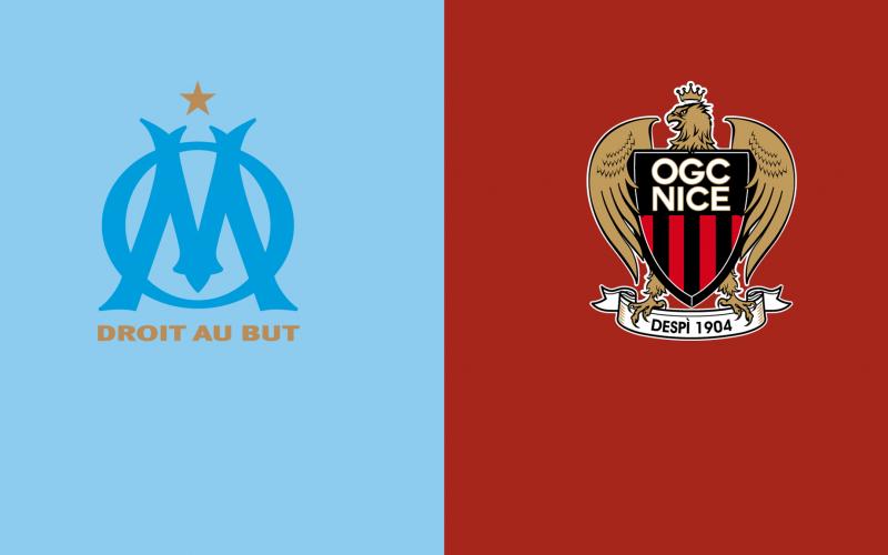 Ligue 1, Marsiglia-Nizza: quote, pronostico e probabili formazioni (17/02/2021)