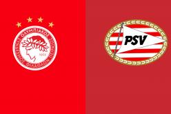 Olympiakos-PSV, Europa League: quote, pronostico e probabili formazioni (18/02/2021)