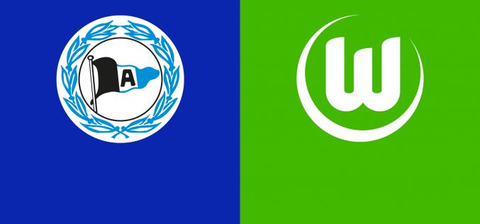 Bielefeld-Wolfsburg – Bundesliga: quote, pronostico e probabili formazioni (19/02/2021)