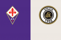 Fiorentina-Spezia, Serie A: quote, pronostico e probabili formazioni (19/02/2021)