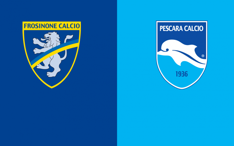 Frosinone-Pescara, Serie B: quote, pronostico e probabili formazioni (19/02/2021)