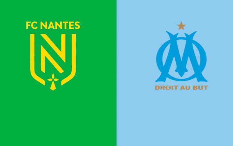 Nantes-Marsiglia, Ligue 1: quote, pronostico e probabili formazioni (20/02/2021)