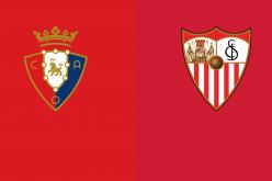 Osasuna-Siviglia, Liga: quote, pronostico e probabili formazioni (22/02/2021)