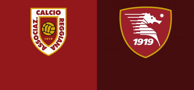 Reggiana-Salernitana, Serie B: pronostico, probabili formazioni e quote (26/02/2021)