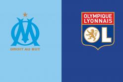 Marsiglia-Lione, Ligue 1: pronostico, probabili formazioni e quote (28/02/2021)
