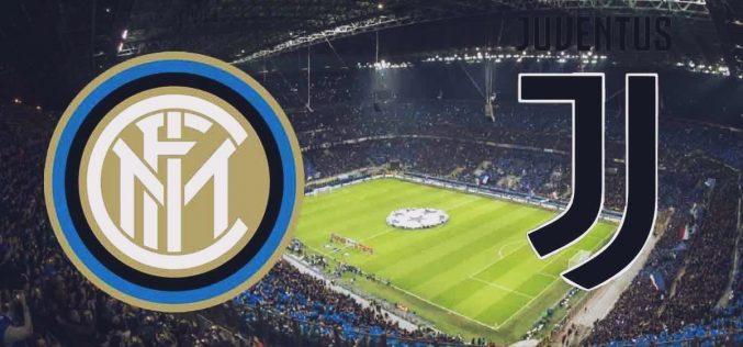 Coppa Italia, Inter-Juventus: quote, pronostico e probabili formazioni (02/02/2021)